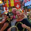 Nikitas & Sunshine Bar, Rawai-22