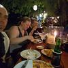 Nikitas & Sunshine Bar, Rawai-3