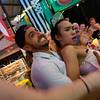 Nikitas & Sunshine Bar, Rawai-19