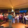 Queens Birthday & Mother Day @ Mangosteen Resort & Ayurveda Spa