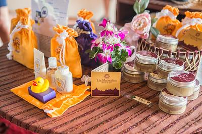 Sukshanthi – Celebrate the Healthy you!