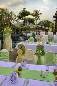 Phuket Wedding, Thailand Wedding, Wedding at Golden Tulip Mangosteen Resort and Spa, Mame and Colin's Wedding Party! 16.10.2010