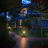 Mangosteen Ayurveda Spa Resort Phuket