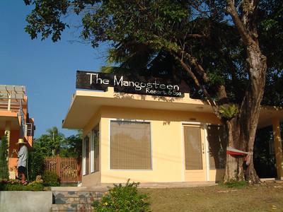 Sign Mangosteen Jan2002 (1)