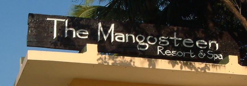 Sign Mangosteen Jan2002 (2)