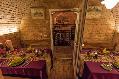 Wine Cellar Phuket, Mangosteen Resort & Ayurveda Spa