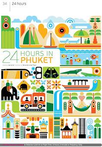 24-hours-in-Phuket-1