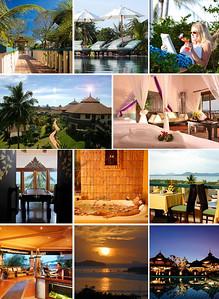 Lookeast-Golden-Tulip-Mangosteen-Phuket-2