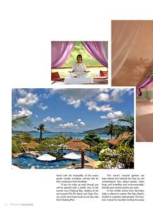 Mangosteen Resort Phuket 5