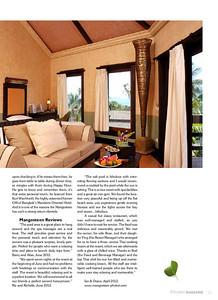 Mangosteen Resort Phuket 8