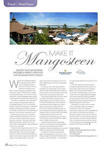 Lookeast-Golden-Tulip-Mangosteen-Phuket-1