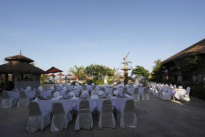 Phuket_Resorts_Skal_Mangosteen (7)