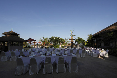 Phuket_Resorts_Skal_Mangosteen (8)