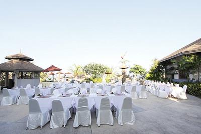 Phuket_Resorts_Skal_Mangosteen (9)