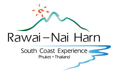 Logo South Coast Experience - Rawai Nai Harn