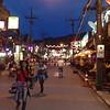 Thailand - 05/25/2008