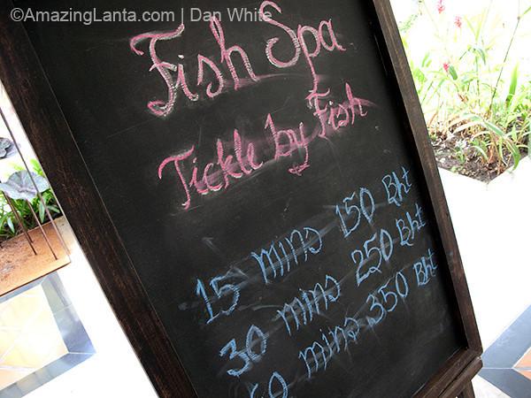 Naithonburi Resort. Naithon Beach. Phuket. Thailand.