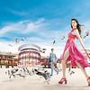 Jungceylon Mall Phuket Promo Poster