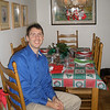 Grammy's Christmas - December 19, 2010