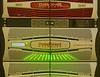 Cray Supercomputer Detail - NERSC Computing Lab