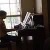 (114) the Harbor House Piano Recital