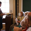 (110) the Harbor House Piano Recital