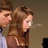 (122) 2008 Spring Piano Recital