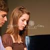 (121) 2008 Spring Piano Recital