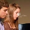 (120) 2008 Spring Piano Recital