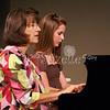 (107) 2008 Spring Piano Recital