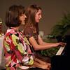 (109) 2008 Spring Piano Recital