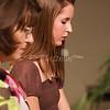 (106) 2008 Spring Piano Recital