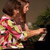 (104) 2008 Spring Piano Recital