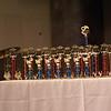 (100) 2008 Spring Piano Recital