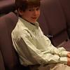 (102) 2008 Spring Piano Recital