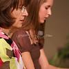 (105) 2008 Spring Piano Recital