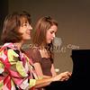 (108) 2008 Spring Piano Recital