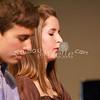 (124) 2008 Spring Piano Recital