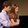 (123) 2008 Spring Piano Recital