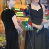 2010, 12-04 Piana-o-thon (103)