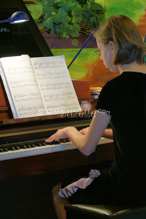 2010-11 Piano Events