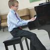 2010, 12-10 Piano Recl (127)