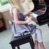 2010, 12-10 Piano Recl (107)
