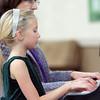 2010, 12-10 Piano Recl (115)