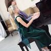 2010, 12-10 Piano Recl (113)
