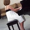 2010, 12-10 Piano Recl (110)