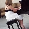 2010, 12-10 Piano Recl (111)
