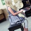 2010, 12-10 Piano Recl (106)