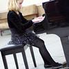 2010, 12-10 Piano Recl (124)