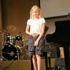 2011, 05-15 Spring Recital119